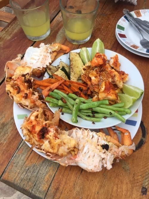 Seafood_platter.jpg